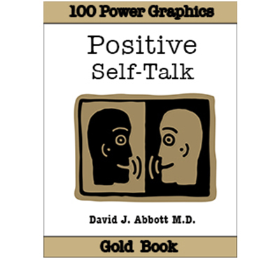 Real Power: Maxing Out On God's Love - David J. Abbott M.D. - Positive Thinking Doctor