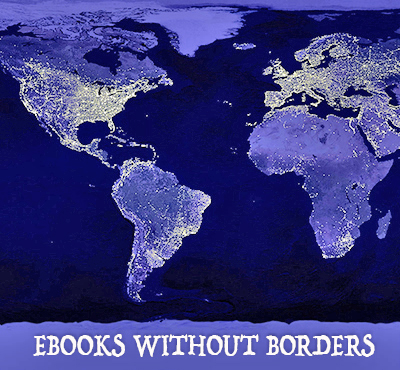Ebooks Without Borders - Positive Thinking Network - Positive Thinking Doctor - David J. Abbott M.D.
