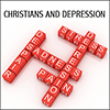 Christians and depression - Positive Thinking Doctor - David J. Abbott M.D.