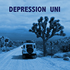 Depression University - Positive Thinking Doctor - David J. Abbott M.D.