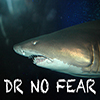 DR NO FEAR - Positive Thinking Doctor - David J. Abbott M.D.