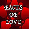 Facts of Love - Positive Thinking Doctor - David J. Abbott M.D.