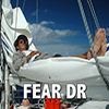 Fear DR - Positive Thinking Doctor - David J. Abbott M.D.
