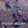 Positive Arizona - Positive Thinking Doctor - David J. Abbott M.D.
