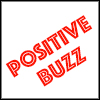 Positive Buzz - Positive Thinking Doctor - David J. Abbott M.D.