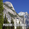 Positive California - Positive Thinking Doctor - David J. Abbott M.D.