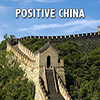 Positive China - Positive Thinking Doctor - David J. Abbott M.D.