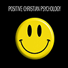 Positive Christian Psychology - Positive Thinking Doctor - David J. Abbott M.D.