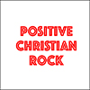 Positive Christian Rock - Too Many Drummers - A whilwind of rock and roll