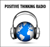 Positive Thinking Radio - David J. Abbott M.D.