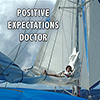 Positive Expectations Doctor - Positive Thinking Doctor - David J. Abbott M.D.