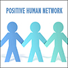 Positive Human Network - Positive Thinking Doctor - David J. Abbott M.D.
