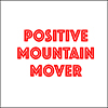 Positive Mountain Mover - Positive Thinking Doctor - David J. Abbott M.D.