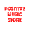 Positive Music Store - Too Many Drummers - A whilwind of rock and roll