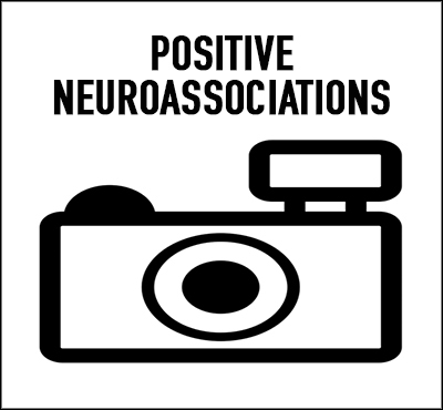Positive Neuroassociations - Positive Thinking Doctor - David J. Abbott M.D