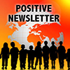 Positive Newsletter - Positive Thinking Doctor - David J. Abbott M.D.