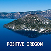 Positive Oregon - Positive Thinking Doctor - David J. Abbott M.D.