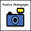 Positive Photographs