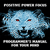 Positive Power Focus - Positive Thinking Doctor - David J. Abbott M.D.