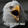 Positive Self Talk - Positive Thinking Doctor - David J. Abbott M.D.