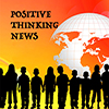 Positive Thinking News - Positive Thinking Doctor - David J. Abbott M.D.