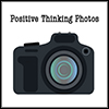 Positive Thinking Photos