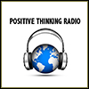 Positive Thinking Radio - Positive Thinking Doctor - David J. Abbott M.D.