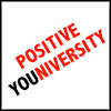 Positive youniveristy - Positive Thinking Doctor - David J. Abbott M.D.