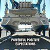 Powerful Positive Expectations - Positive Thinking Doctor - David J. Abbott M.D.