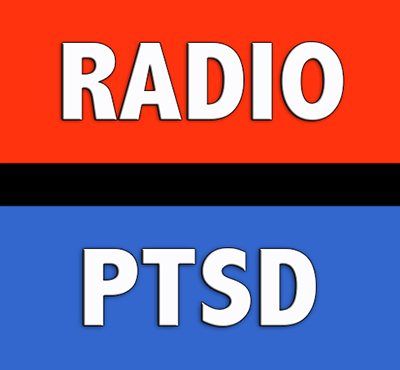 Radio PTSD - Positive Thinking Network - Positive Thinking Doctor - David J. Abbott M.D.
