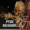 PTSD Recovery - Positive Thinking Doctor - David J. Abbott M.D.