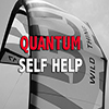 Quantum Self Help - Positive Thinking Doctor - David J. Abbott M.D.