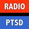 Radio PTSD - Positive Thinking Doctor - David J. Abbott M.D.