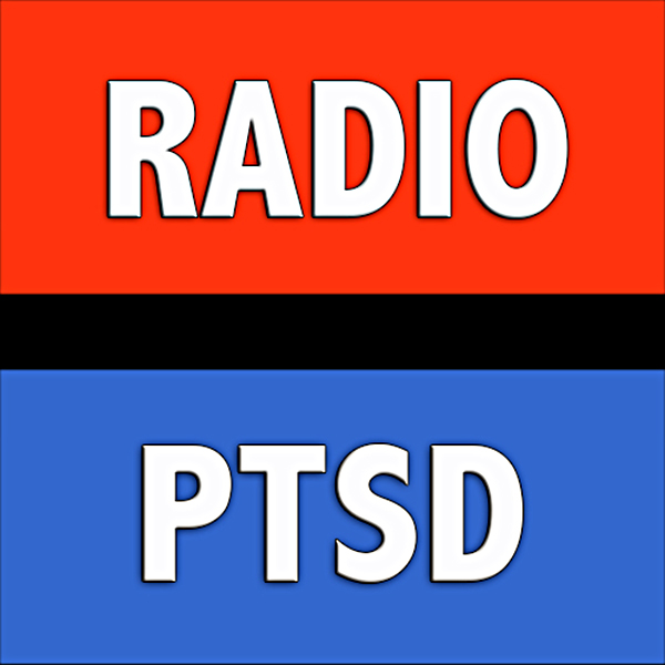 Radio PTSD gives you a new positive mental focus - Positive Thinking Doctor - David J. Abbott M.D.