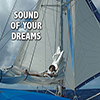 Listen to the sound of your dreams - Positive Thinking Network - Positive Thinking Doctor - David J. Abbott M.D.