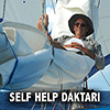 Self Help Daktari - Positive Thinking Doctor - David J. Abbott M.D.