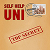 Self Help University - Positive Thinking Doctor - David J. Abbott M.D.