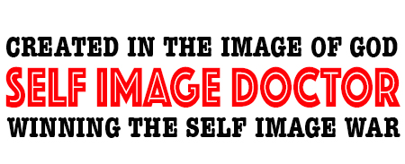 SELF IMAGE DOCTOR - POSITIVE THINKING DOCTOR - DAVID J. ABBOTT M.D.