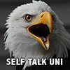 Self Talk Univeristy - Positive Thinking Doctor - David J. Abbott M.D.