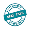 Self Talk University - Positive Thinking Doctor - David J. Abbott M.D.
