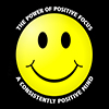 The Power of Positive Focus - Positive Thinking Doctor - David J. Abbott M.D.