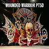 Wounded Warrior PTSD - David J. Abbott M.D.